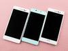 超薄4G手机大集合!金立S5.1、OPPO R3、华为P7比拼