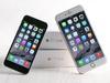iPhone 6、6 Plus台版动手玩 外型、实拍比一比