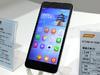 酷派大神F2八核4G手机 传台湾将推骁龙615版本 【2014北京电信展】