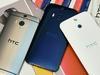 HTC Butterfly 2、M8、E8全面对决!教你怎么选