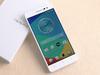 主打夜拍的5英寸薄型4G智能手机OPPO R3