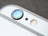 拍摄修编一把罩!iPhone 6 Plus相机功能实测