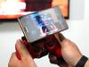不止索尼Z3系列!Z2、Z2 Tablet亦将支持PS4遥控功能