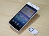 5.5英寸自拍手机OPPO N3 首创电动旋转镜头