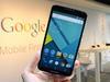 Android 5.0旗舰手机Nexus 6台湾亮相动手玩
