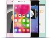 金立超薄手机ELIFE S5.1彩色版开售