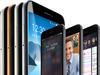 百加手机起诉iPhone 6抄袭 网友:炒作!