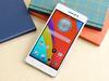 独家冰巢散热技术 超薄4G手机OPPO R5评测
