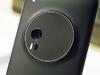 最薄3x光学变焦手机 华硕ZenFone Zoom动眼看【CES 2015】