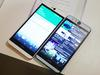 双胞兄弟比一比:HTC Desire 826与Desire EYE差异分析