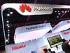 华为预计2014营收超2870亿元 主营业务利润将超339亿
