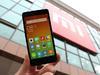 低价4G手机新秀!红米手机2实机简单测