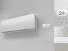 美的、小米智能空调即将来临 还有加湿器、空气管家等产品