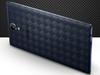 5.9英寸大屏影音拍照4G手机OPPO U3现身官网