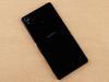 索尼新机获FCC认证 传为Xperia Z4单/双卡版