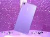 索尼Xperia Z3淡紫新色香港发布 1/31开卖
