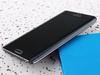 三星发布会选在3/1强碰HTC?传S6将推双曲面屏幕版本
