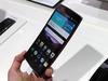 LG G Flex 2弯曲屏幕手机1/30韩国首卖