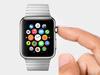 外媒称Apple Watch续航力最长3天 最短仅2.5小时