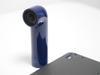 HTC RE如影迷你相机上手评测体验