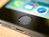 传三星将成苹果A9芯片主要供应商 供能75%