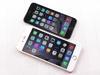 苹果成去年Q4中国智能手机市场最大厂商
