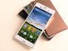 传索尼手机业务部门将再裁千人 主要针对欧洲与中国