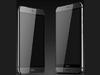 疑HTC One M9/M9 Plus官图曝光 前置喇叭采嵌入边缘设计