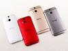 传HTC One M8低配版将搭骁龙615处理器