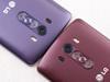 LG G4第二季发布 疑似新机G4s规格曝光