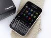 黑莓新机BlackBerry Classic体验分享