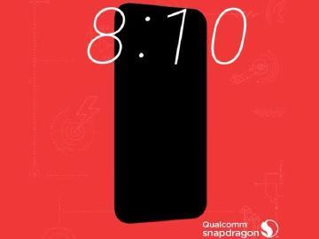 高通短片疑暗示HTC M9将搭骁龙810芯片