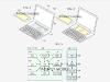 三星新专利曝光 手机笔记本二合一双系统设备