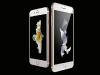 iPhone 6S/6S Plus发布 新增玫瑰金色、相机大升级