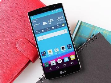 迷你版G4!LG G4 Beat详细评测体验