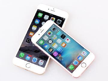 iPhone 6S与iOS9的十大新功能整理