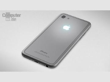 美到窒息的iPhone7概念图盘点 你会喜欢吗?