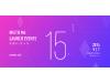 美图M6将登陆香港市场 发布会将于9月7日召开