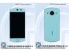 多彩配色 新款美图手机将于12月5日发布