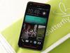 超升级! HTC Butterfly S蝴蝶机蜕变登场