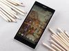 【评测速递】6.44寸大屏索尼Xperia Z Ultra XL39h外观效能实测