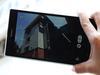 【评测速递】索尼Xperia Z Ultra XL39h相机体验