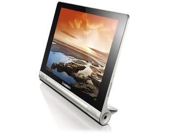 联想 Yoga Tablet 8 3G